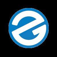 Image result for ed2go transparent logo